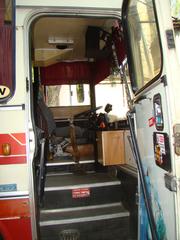 продам автобус,  Икарус-211,  пробег 100 тыс. км