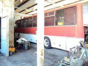Продаю автобус Икарус 25059